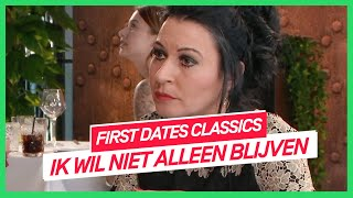 """Niemand is happy single"" 