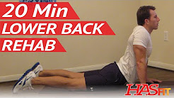 hqdefault - Stretching Exercises To Prevent Lower Back Pain