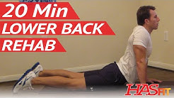 hqdefault - Sports Injury Lower Back Pain Treatment