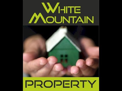 Seasons Residence apartments to rent by White Mountain Property