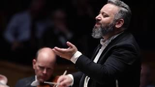 Richard Strauss: Der Rosenkavalier Suite, op. 59 (Antonino Fogliani & Düsseldorfer Symphoniker)