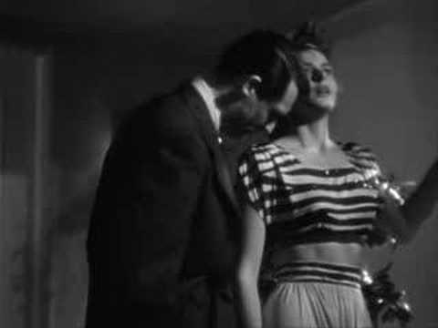 Cary Grant - The man I love