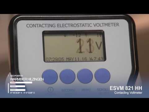 ESVM821HH englisch HD Dez2016