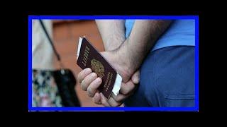 Как паспортные данные попадают в руки мошенников? четыре реальных истории
