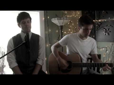 Josh Wright - Sunday Kind Of Love (Etta James)