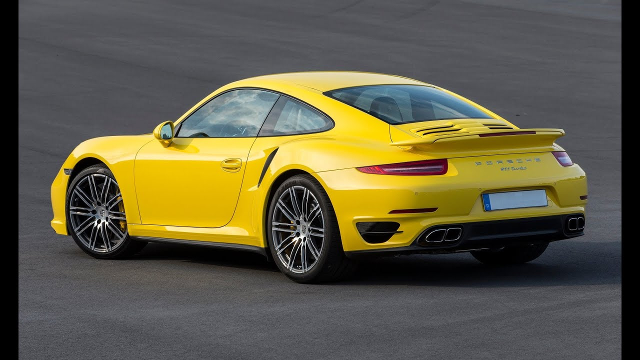 911 porsche 991 turbo review by carsguide youtube