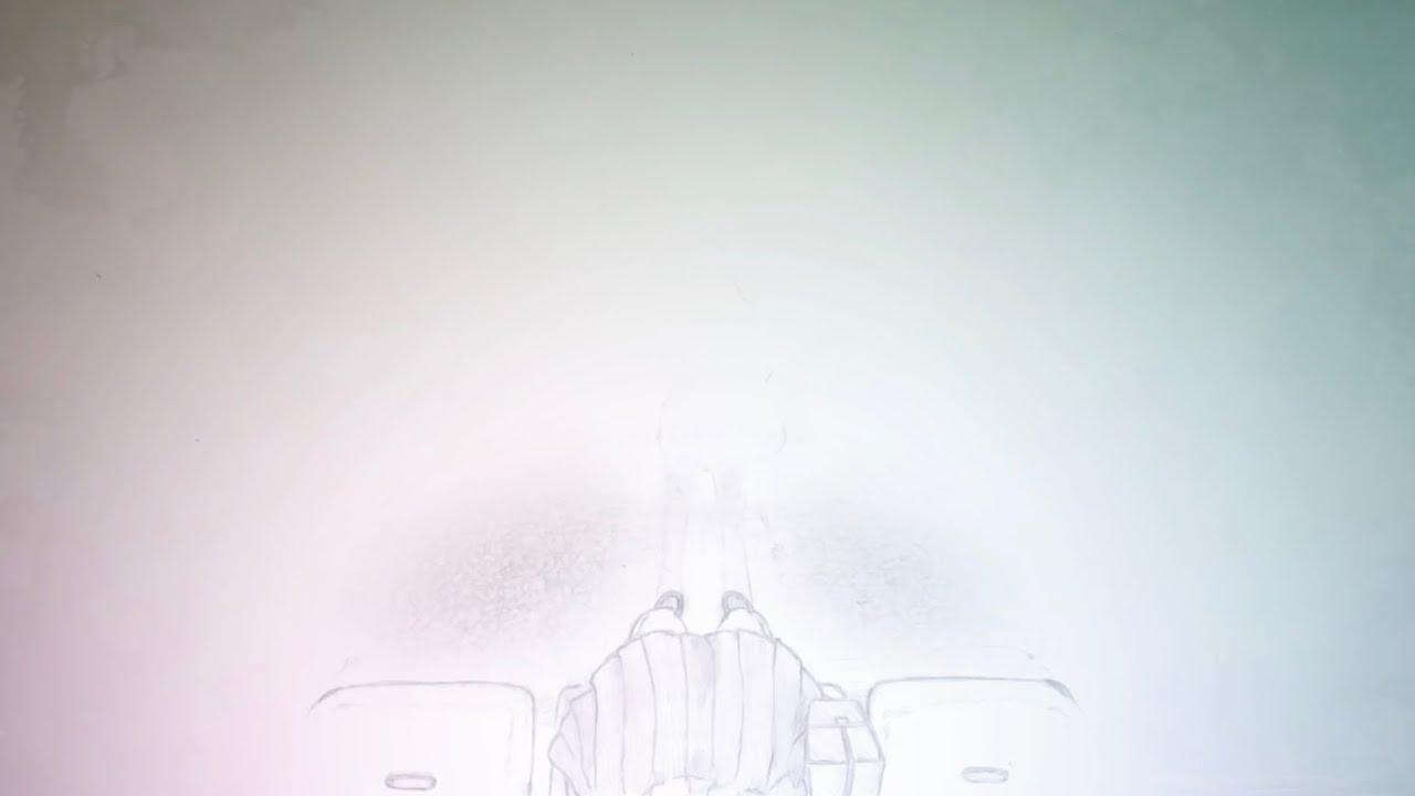 Ikiteru Dakede Eraiyo - ReoNa 【English & Romaji Lyrics】