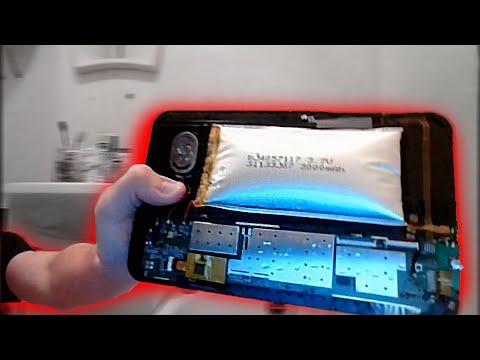 Ремонт гнезда зарядки на планшете Samsung Galaxy Tab 3