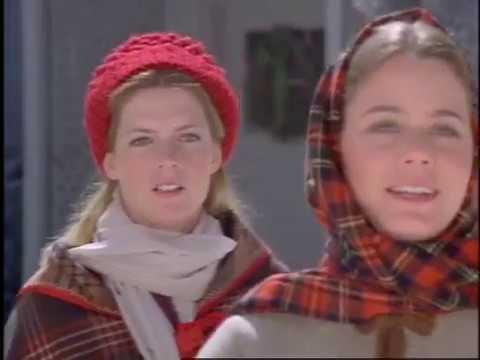 [vf/fr]-les-quatre-filles-du-docteur-march-(1978)---partie-1