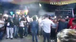 Prende La Vela | Sonido La Conga En Vivo HD | Sn Fco Tepeyecac | 17 Septiembre 2016
