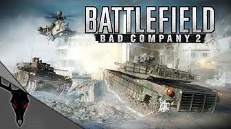 Battlefield Bad Company 2 in 2019