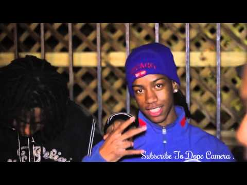 Ebk Juvie - 78th Anthem Ft Smoke Da Don