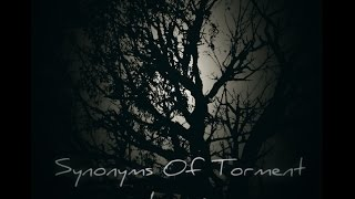 Synonyms Of Torment - Leaves