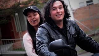 EL TAXI  EL MOTOTAXI    MANICHO Y SUS PICANTES VIDEO OFFICIAL 1080p