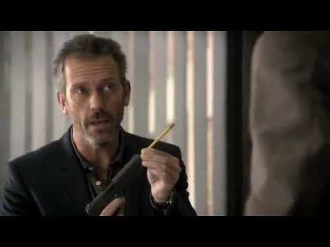 Dr House S08E08 FRENCH HDTV