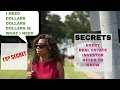 Real Home Investor Relations   Cash for RealEstate  How to Talk to Cash Buyers Real Estate Investing