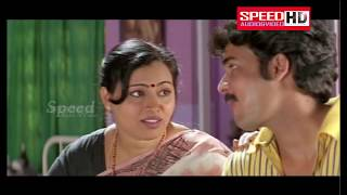 Chiranjeevi tamil full movie | new tamil dubbed movie | tamil action movie | latest upload 2016