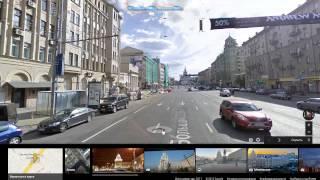 видео franyk.city
