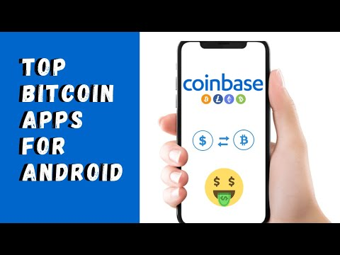 BITCOIN EARNING GAMES FOR ANDROID | WITH PAYMENT PROOF