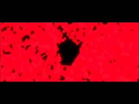RL Grime - Let Go (Interlude)