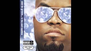 Cee-Lo - The Evening News