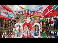 Jason Derulo - Colors (Official Music Video) The Coca-Cola Anthem for the 2018 FIFA World Cup youtube videos, live subscriber track on realtimesubscriber.com [2019]