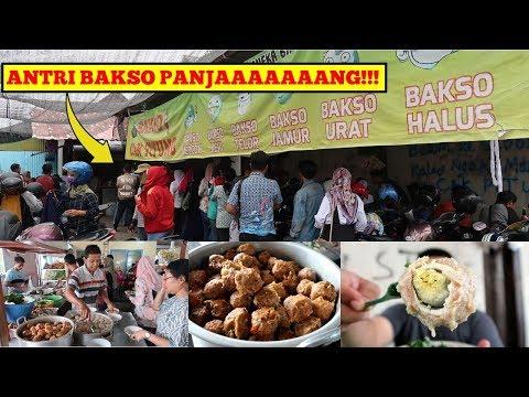 bakso-paling-laris-se-indonesia?!!!---bakso-cak-pitung-sidoarjo