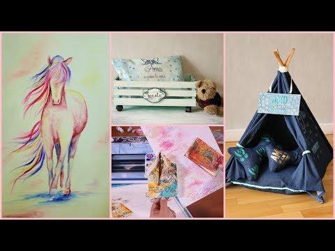 Manos a la Obra TV  2018 Programa 70 - Fusion Markers - Stencils Mascotas - ScanNCut