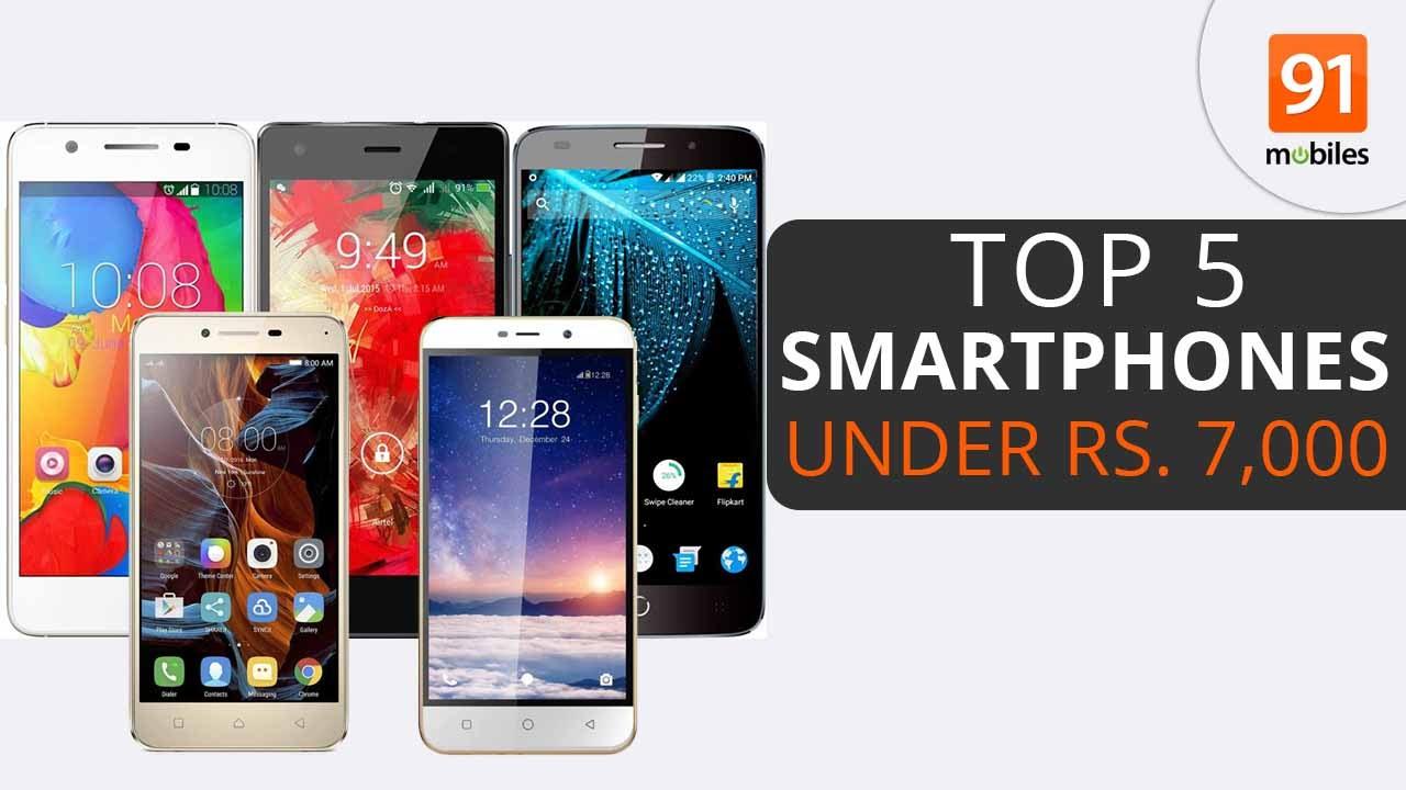 Redmi 4g mobile price list in india 2020