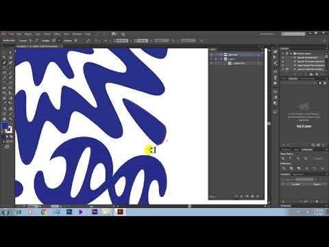 how to create hindustan unilever  logo