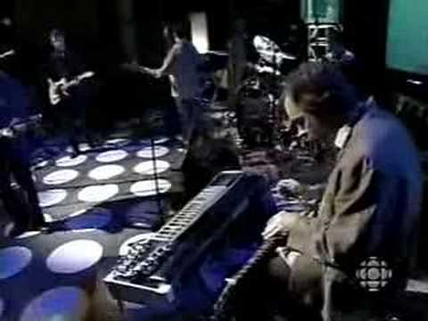 Blue Rodeo: Days in Between
