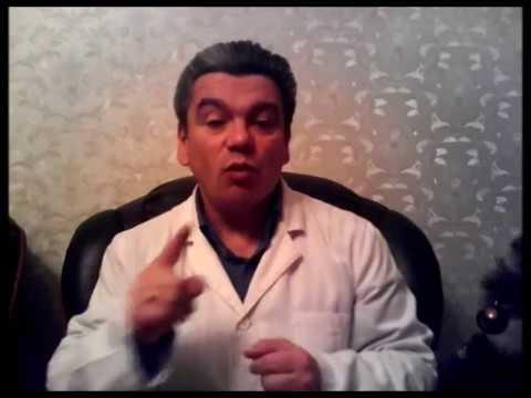 купание зимой в проруби: моржевание, закаливание организма и укрепление иммунитета? полезные советы