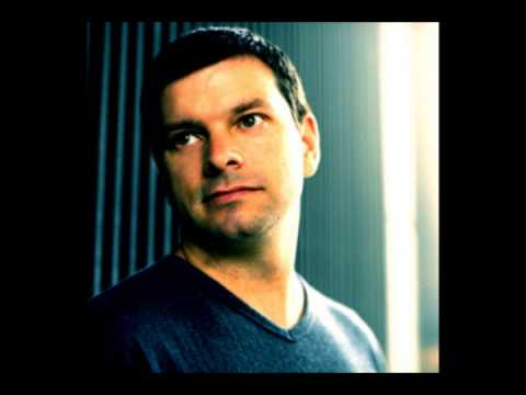 Chris Fortier – Kiss100 Mix 2002 04 12 Part 2