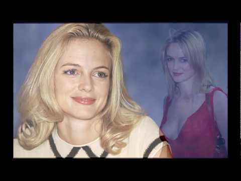Movie Star Bios - Heather Graham from YouTube · Duration:  10 minutes 1 seconds