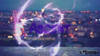 xMondra - Ascent...