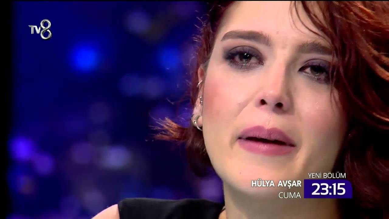 Senem Kuyucuoğlu' Kimdir