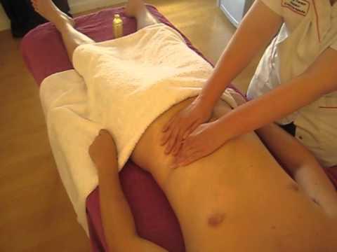 nuru massage gel Pyrénées-Atlantiques