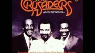 Last Call.....The Crusaders featuring B.B King
