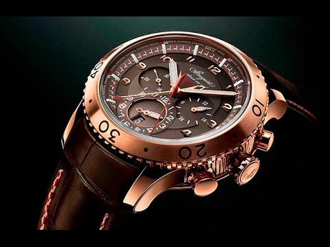 Most Expensive Rolex Brand