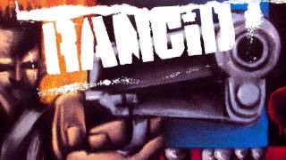 """Rancid - &quotGet Out Of My Way"""" (Full Album Stream)"""