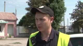 видео Кременчугские новости