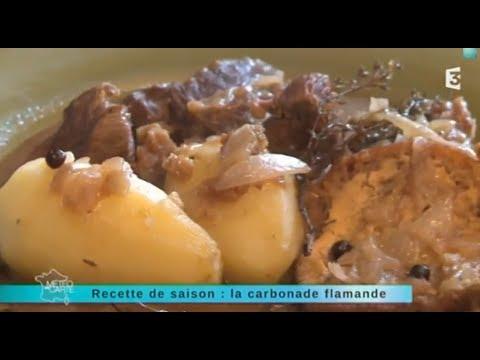 recette-de-saison-:-la-carbonade-flamande