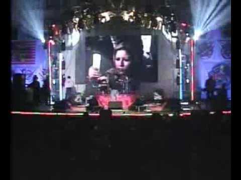 """Lino Noe y Su Tejano Music """"Live La Fe 15 Aniversario"""""""