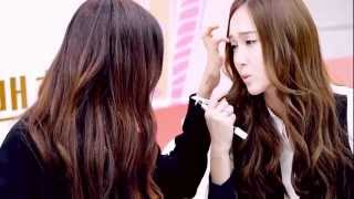 """Video [FMV] SNSD & Jessica Jung 