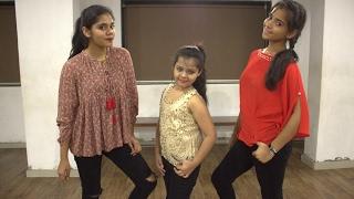 Haseeno Ka Deewana |  Urvashi Rautela ft. Yogya Ahuja, Khushi Bajaj & kaavya Dudeja.