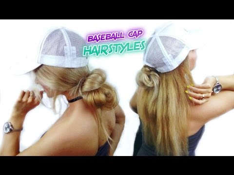 super easy hairstyles quick