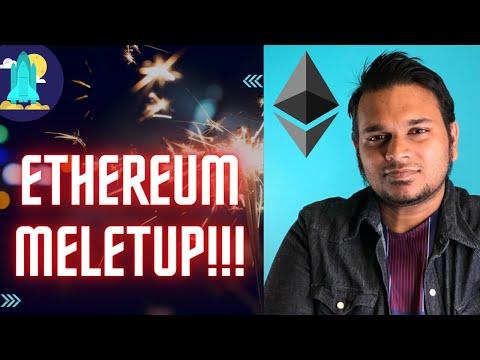 ethereum-mencecah-$1400!!!-apa-yang-kita-perlu-tahu-sekarang.