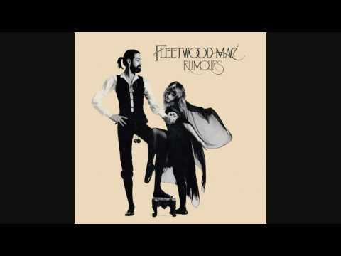 Fleetwood Mac - Rumours (Full Album)