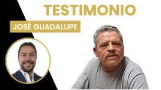 diabetes dieta belastingen