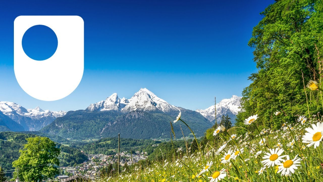 Mountains homework help | KS1 and KS2 geography: mountains